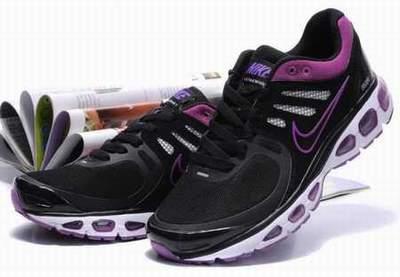 Air max 2010 pas cher frais de port gratuit chaussures - Frais de port gratuit parfum moins cher ...