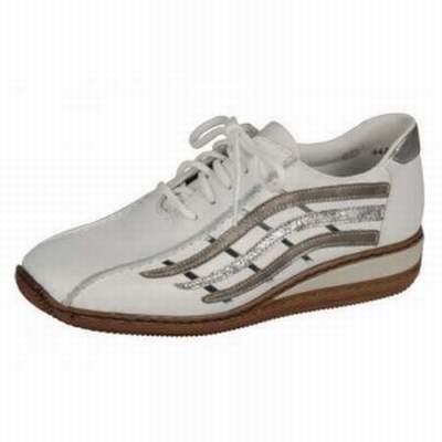 Chaussures reiker anti stress montreal chaussures rieker lyon - Magasin chaussure vannes ...