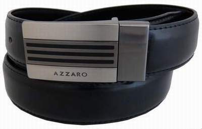 ceinture femme grande taille 120 ceinture blanche grande taille homme. Black Bedroom Furniture Sets. Home Design Ideas