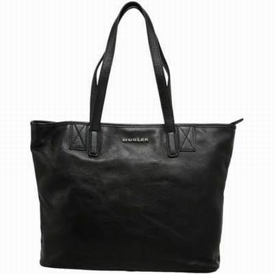 sac cabas avec fermeture eclair sac cabas tour eiffel. Black Bedroom Furniture Sets. Home Design Ideas