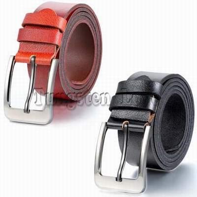 vente privee ceinture gucci vente privee ceinture. Black Bedroom Furniture Sets. Home Design Ideas